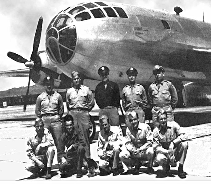 File:Bocks-Car-enlisted-flight-crew.png