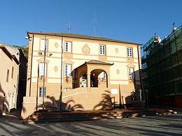 Boissano  Wikipedia