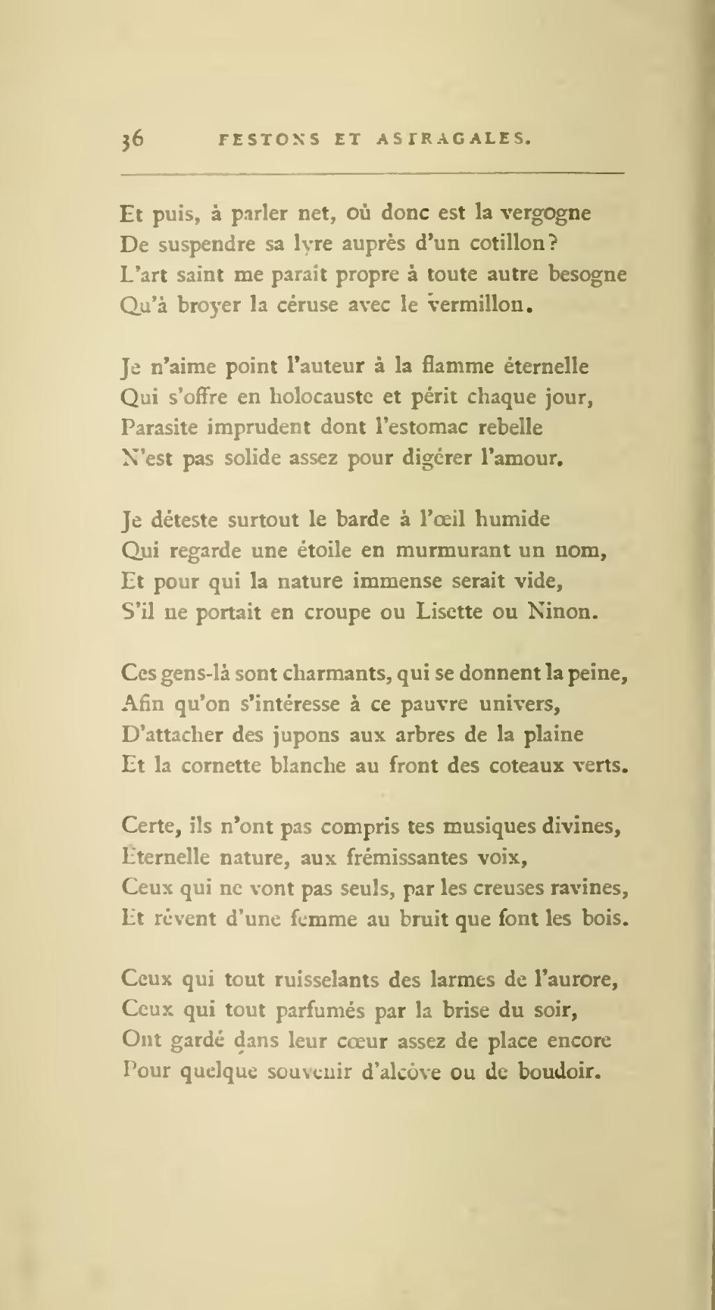 """""""Les gens qu'on aime"""" : Patrick Fiori lance un single"""