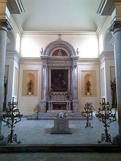 Catedral Primada de Colombia  Wikipedia la enciclopedia