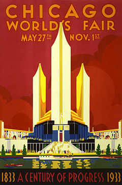 https://i0.wp.com/upload.wikimedia.org/wikipedia/commons/thumb/a/ab/Chicago_world%27s_fair%2C_a_century_of_progress%2C_expo_poster%2C_1933.jpg/240px-Chicago_world%27s_fair%2C_a_century_of_progress%2C_expo_poster%2C_1933.jpg