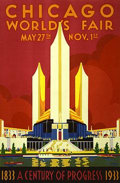 https://i0.wp.com/upload.wikimedia.org/wikipedia/commons/thumb/a/ab/Chicago_world%27s_fair%2C_a_century_of_progress%2C_expo_poster%2C_1933.jpg/240px-Chicago_world%27s_fair%2C_a_century_of_progress%2C_expo_poster%2C_1933.jpg