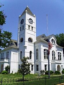 Desha County, Arkansas Wikipedia