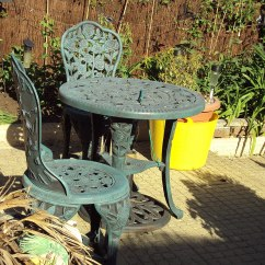 Woven Plastic Garden Chairs Rocker Gaming Chair Cover Furniture Wikipedia
