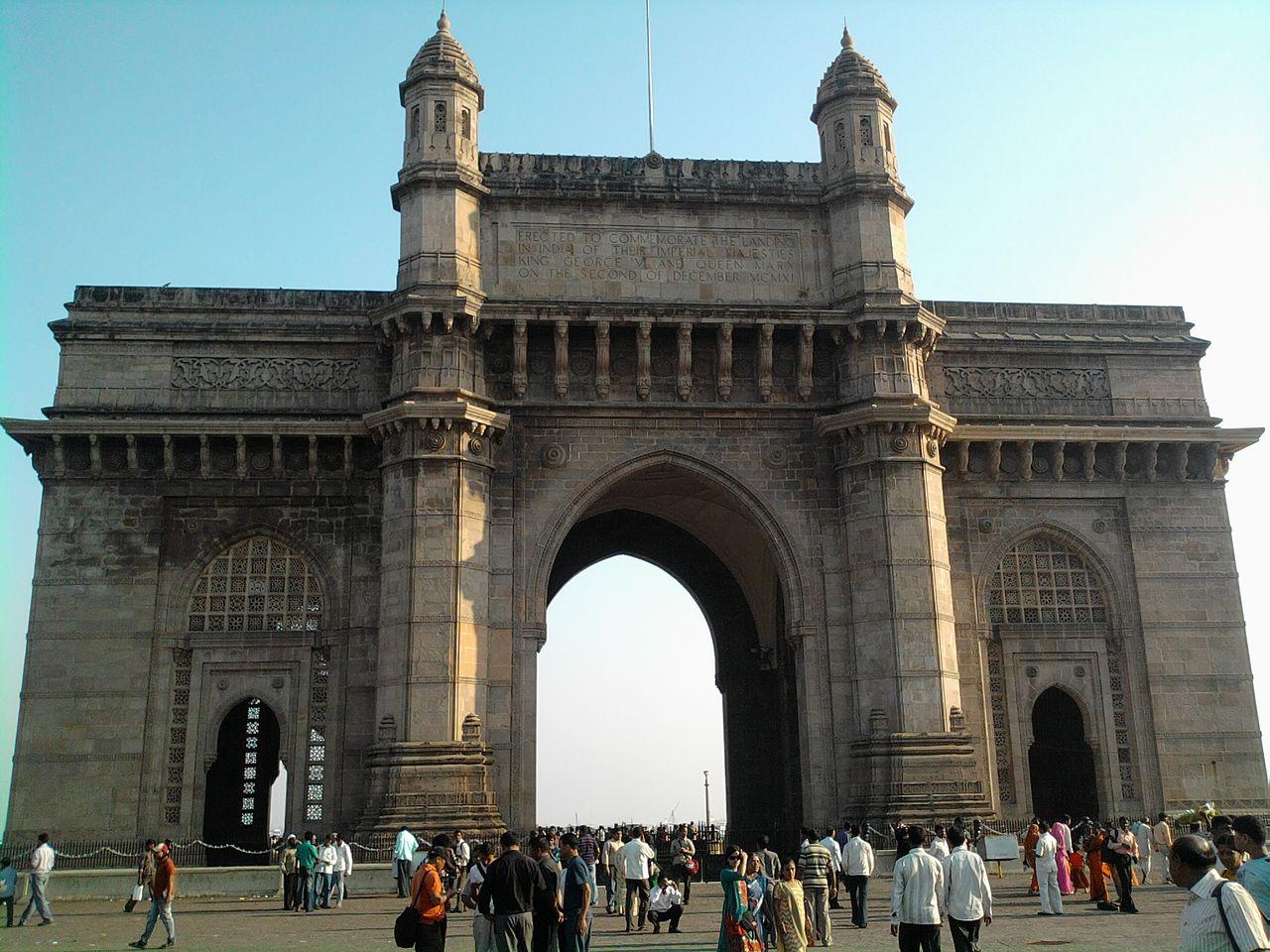 FileGateway of India Mumbai Maharashtra Indiajpg