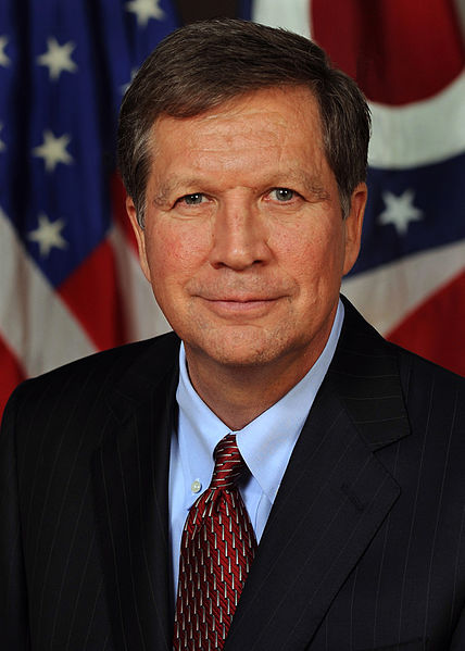 File:Governor John Kasich.jpg