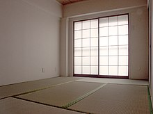 Housing In Japan Wikipedia