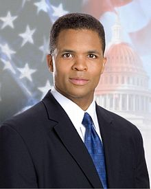 Image result for Jesse Jackson Jr