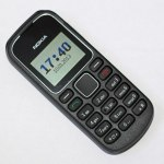 File Nokia 1280 Standby Screen Jpg Wikimedia Commons