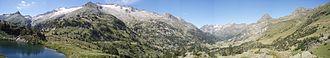 Panorámica valle Benasque.jpg