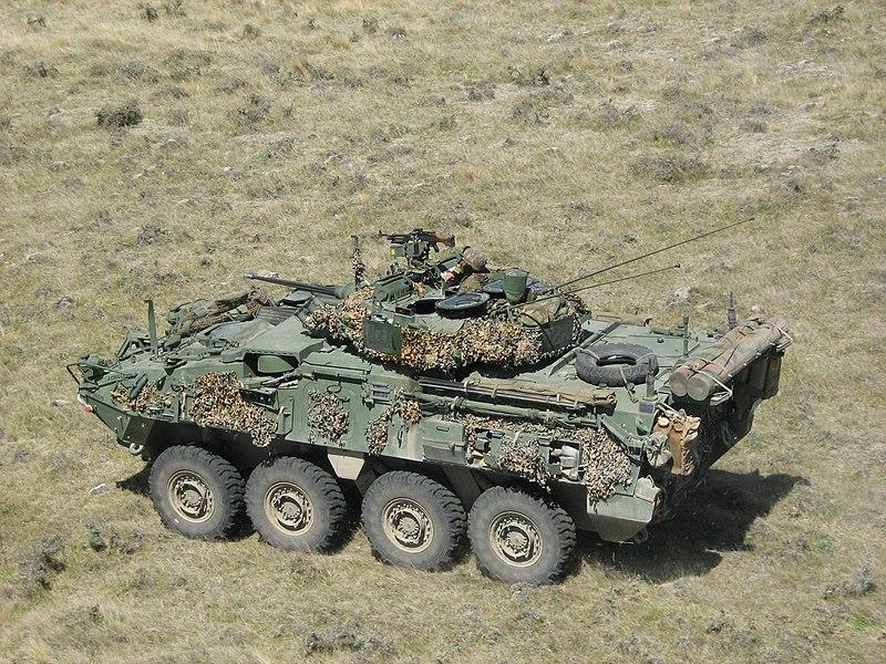 Berkas:QAMR vehicle.JPG