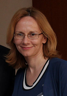 Radmila Sekerinska (cropped).jpg