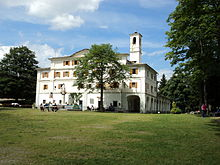 Santuario di Valmala  Wikipedia