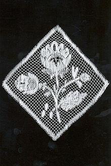 Valenciennes lace  Wikipedia