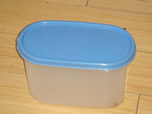 kitchen direct cabinets columbus tupperware - wikipedia