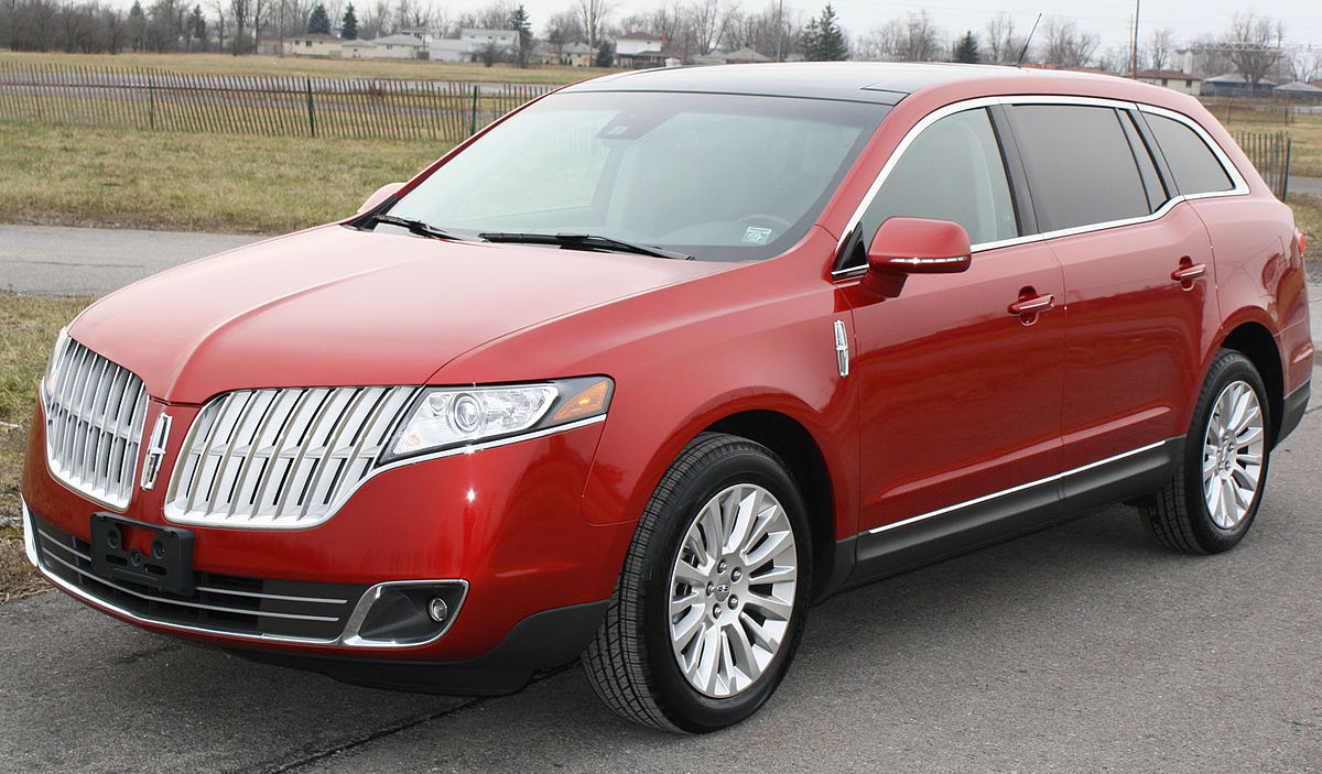 hight resolution of 2011 lincoln mkz engine diagram