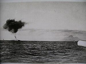 Bartolomeo Colleoni under attack.JPG