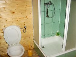 Bathroom dfg