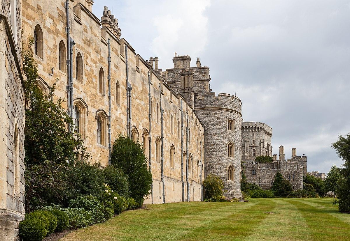 Windsor Berkshire  Wikipedia la enciclopedia libre