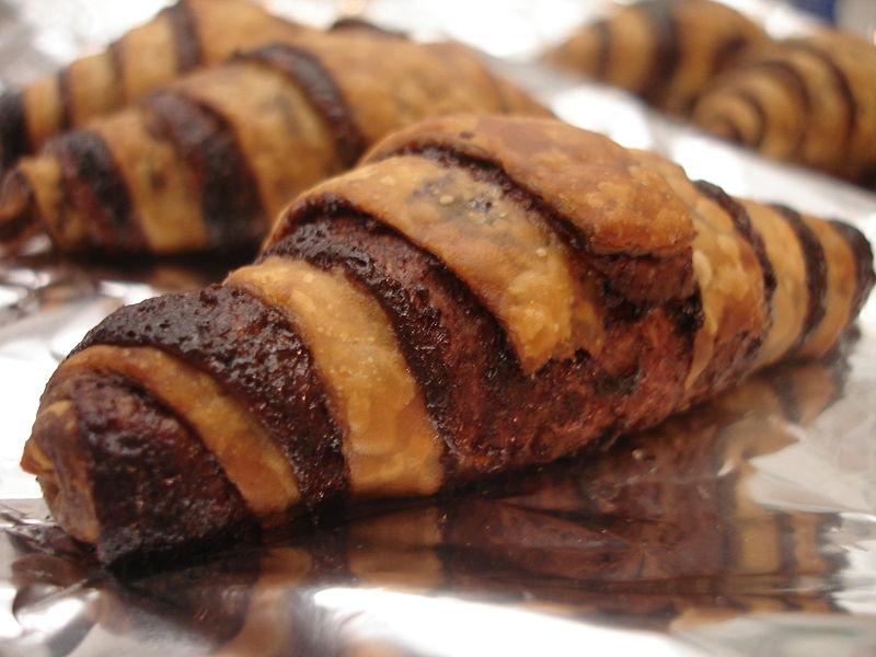 File:ChocolateRugelach.JPG