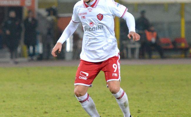 Associazione Calcistica Perugia Calcio 2014 2015 Wikipedia
