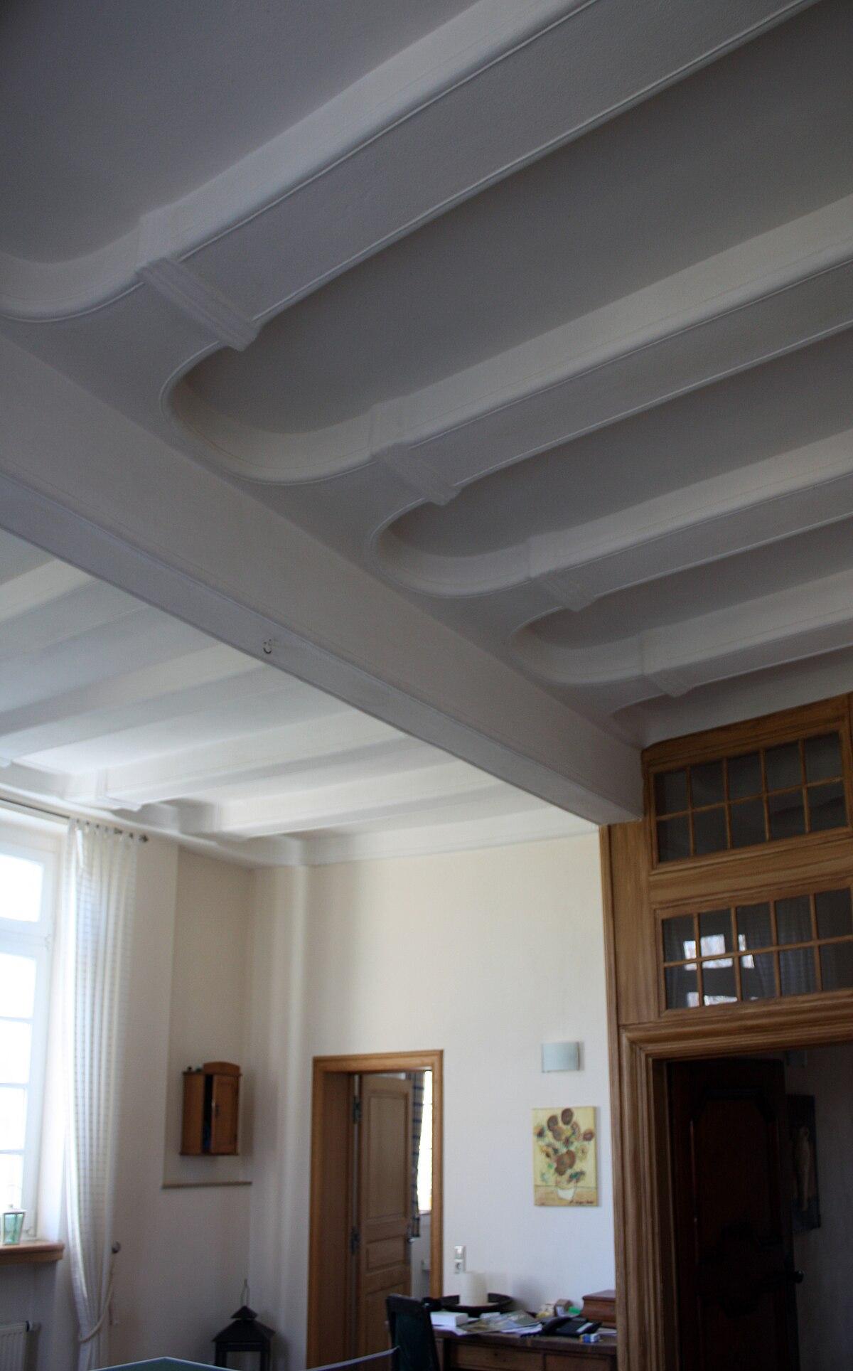 Kölner Decke  Wikipedia