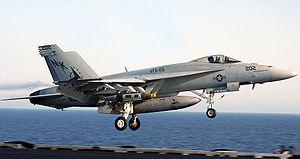 F-18E landing 06-10304cr.jpg