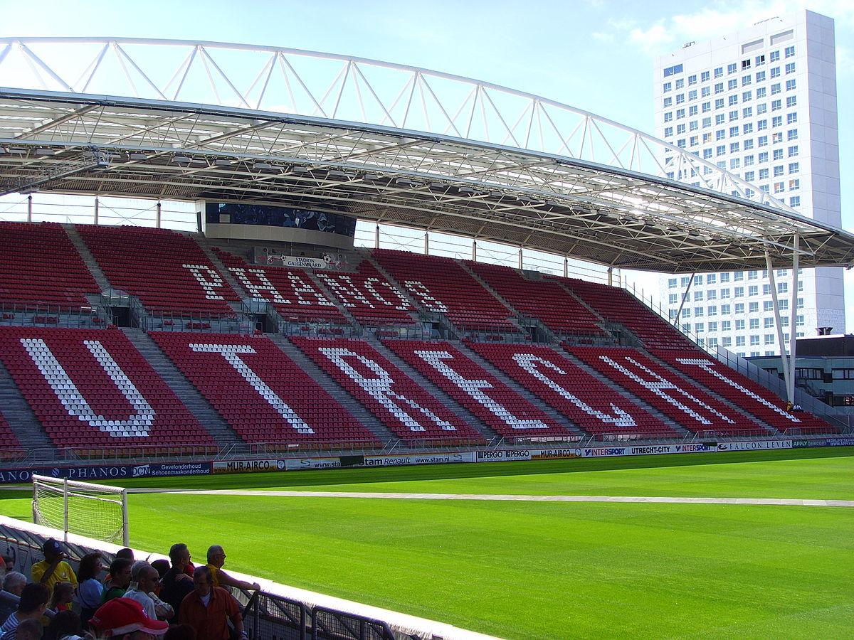 stadion galgenwaard wikipedia
