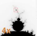 Diperbesar 4x