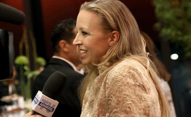 Nina Proll Wikipedia