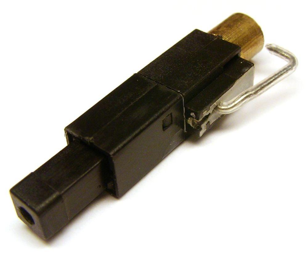 medium resolution of device for car cigarette lighter wiring diagram