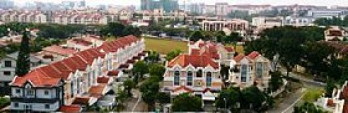 Terraced houses at Serangoon Terrace, Singapore.jpg