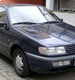 volkswagen passat b4 wikipediawher is the fuel filter located on 1999 volkswagen passat 2 [ 1200 x 719 Pixel ]