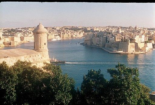Valletta, Malta - panoramio (6)