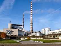 Narva Power Plants - Wikipedia