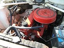 1980 Chevy Heater Wiring Amc Straight 6 Engine Wikipedia