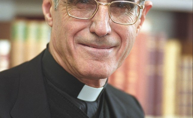 Antonio García Moreno Wikipedia La Enciclopedia Libre
