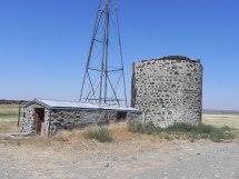 File Ben Darrah Water Tank & - Wikimedia Commons