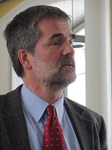 Christfried Bttrich  Wikipedia