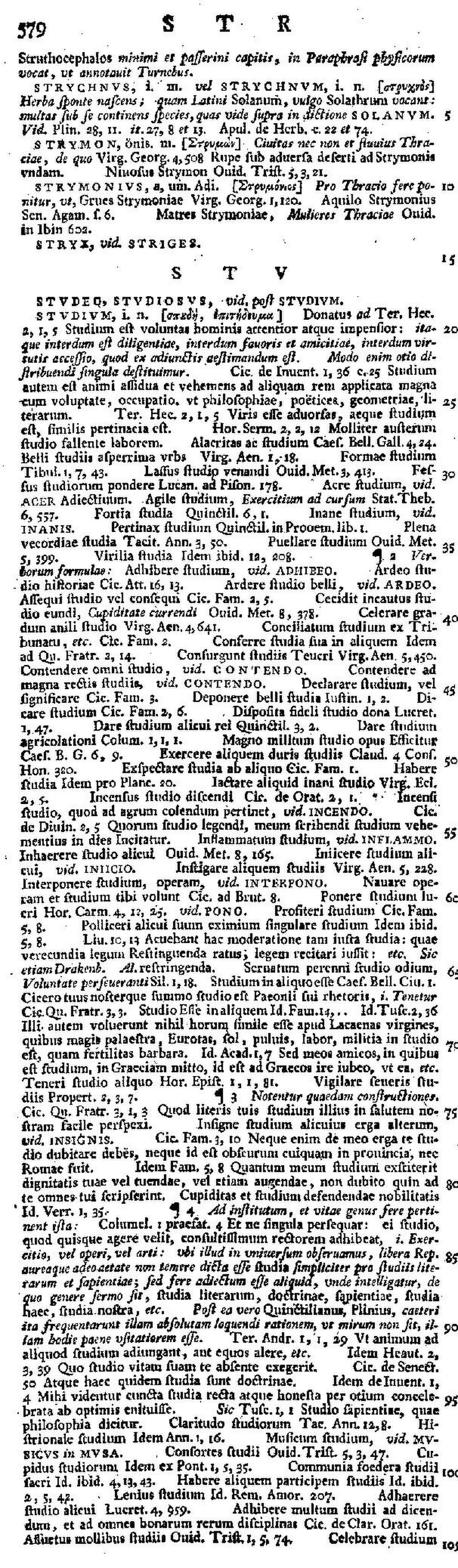 FileGesner novus thesaurus vol4 part2of2pdf  Wikimedia