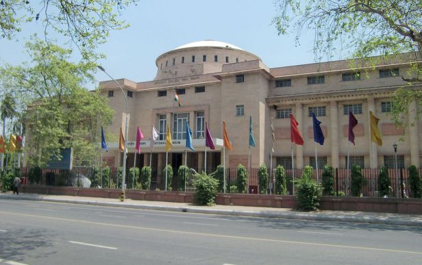 India national museum 01