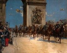 File Le Fil De La Victoire 14 Juillet 1919
