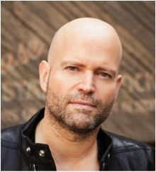 Marc Forster  Wikipedia