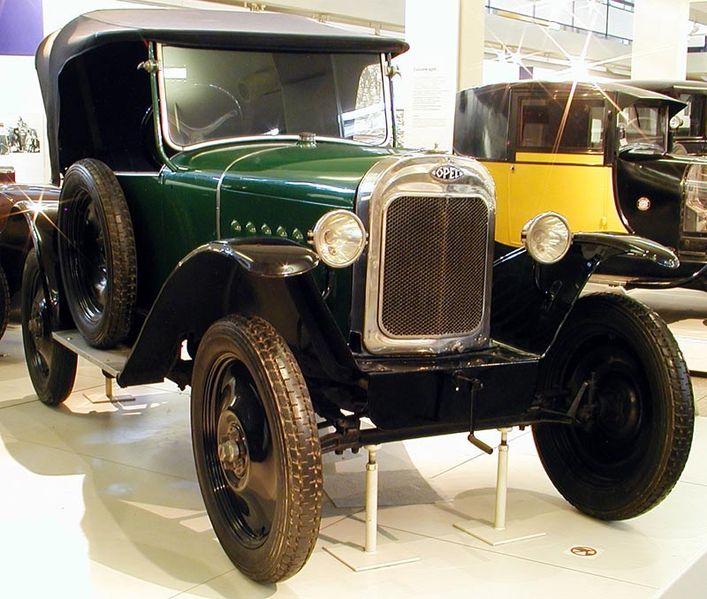 File:Opel laubfrosch.jpg