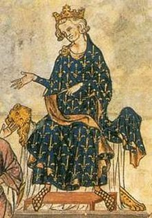 Roi Philippe Et Reine Jeanne : philippe, reine, jeanne, Philippe, Valois, Wikipédia