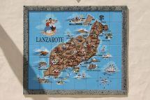 Lanzarote Travel Guide Wikivoyage