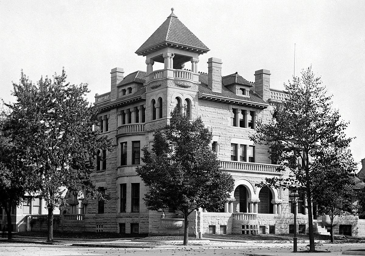 Pleasantville  Wikiquote