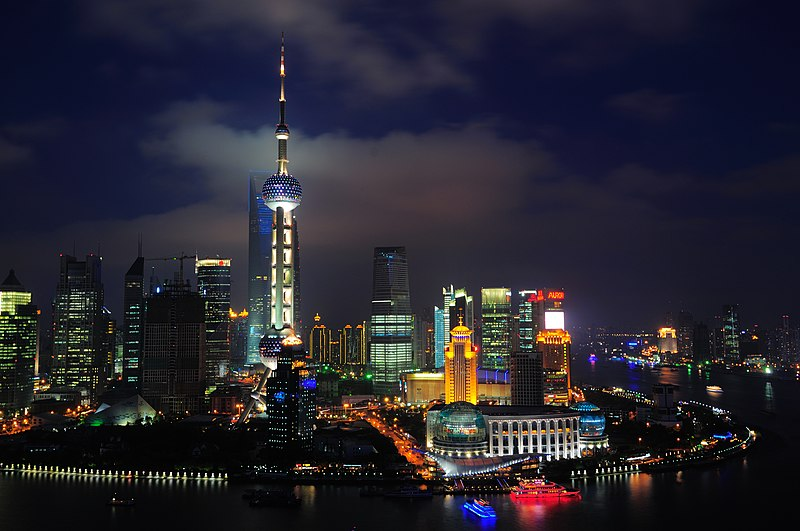 File:Shanghaiviewpic1.jpg