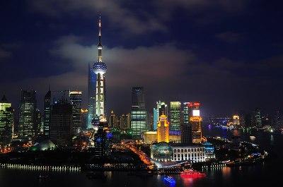 Ficheiro:Shanghaiviewpic1.jpg