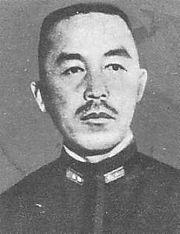 寺島健 - Wikipedia